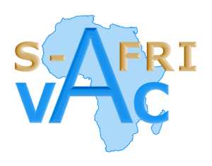 S-AfriVac